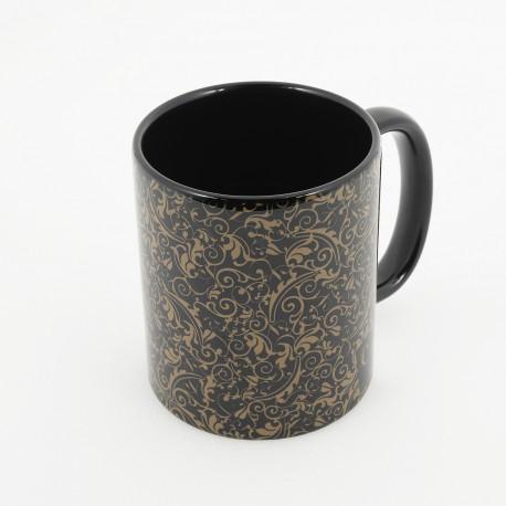 """Mug """"Barockissimo"""""""
